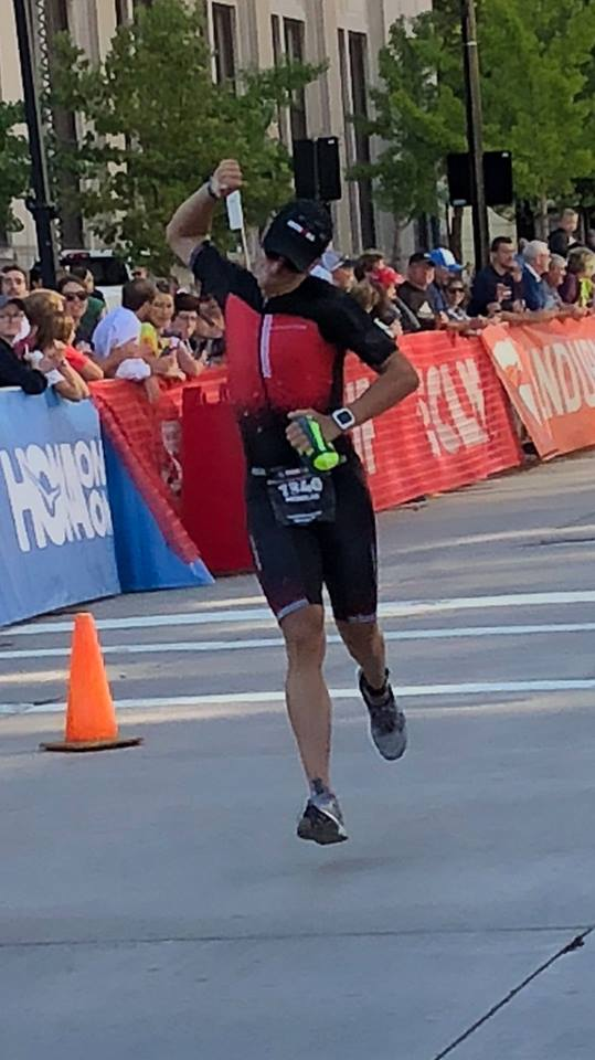 Coach_Terry_Wilson_Pursuit_of_The_Perfect_Race_IRONMAN_Wisconsin_Nick_Serratore_Finish1.jpg