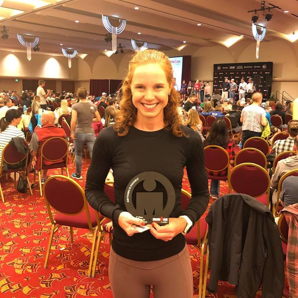 Coach_Terry_Wilson_Pursuit_of_The_Perfect_Race_IRONMAN_Wisconsin_Hanna_Grinaker_Awards.jpg