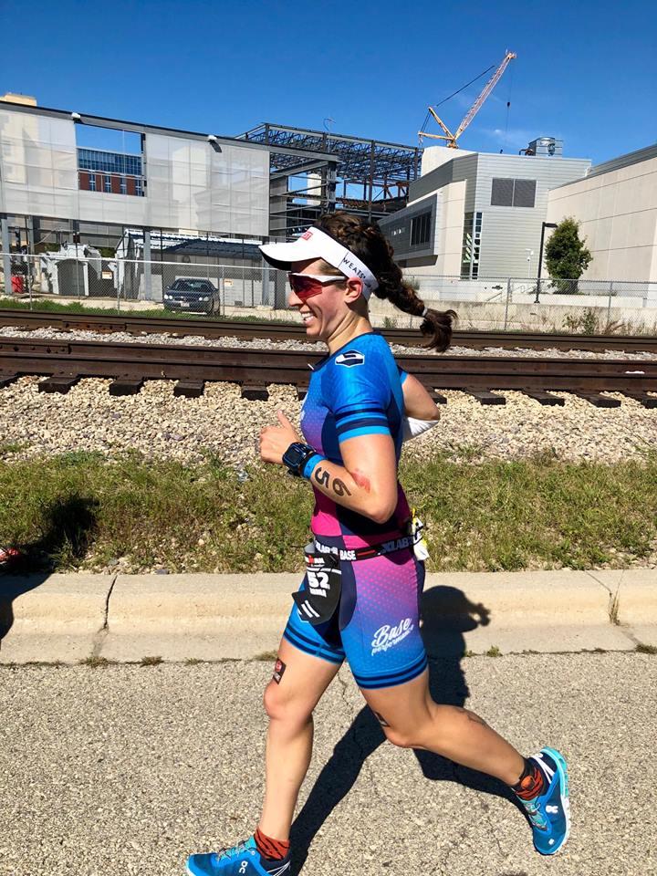Coach_Terry_Wilson_Pursuit_of_The_Perfect_Race_IRONMAN_Wisconsi_Emma_Adriaens_Run.jpg