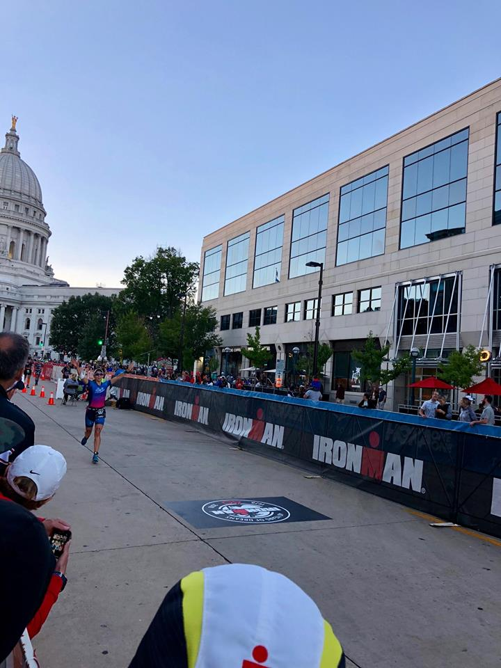 Coach_Terry_Wilson_Pursuit_of_The_Perfect_Race_IRONMAN_Wisconsin_Emma_Adriaens_Finish.jpg