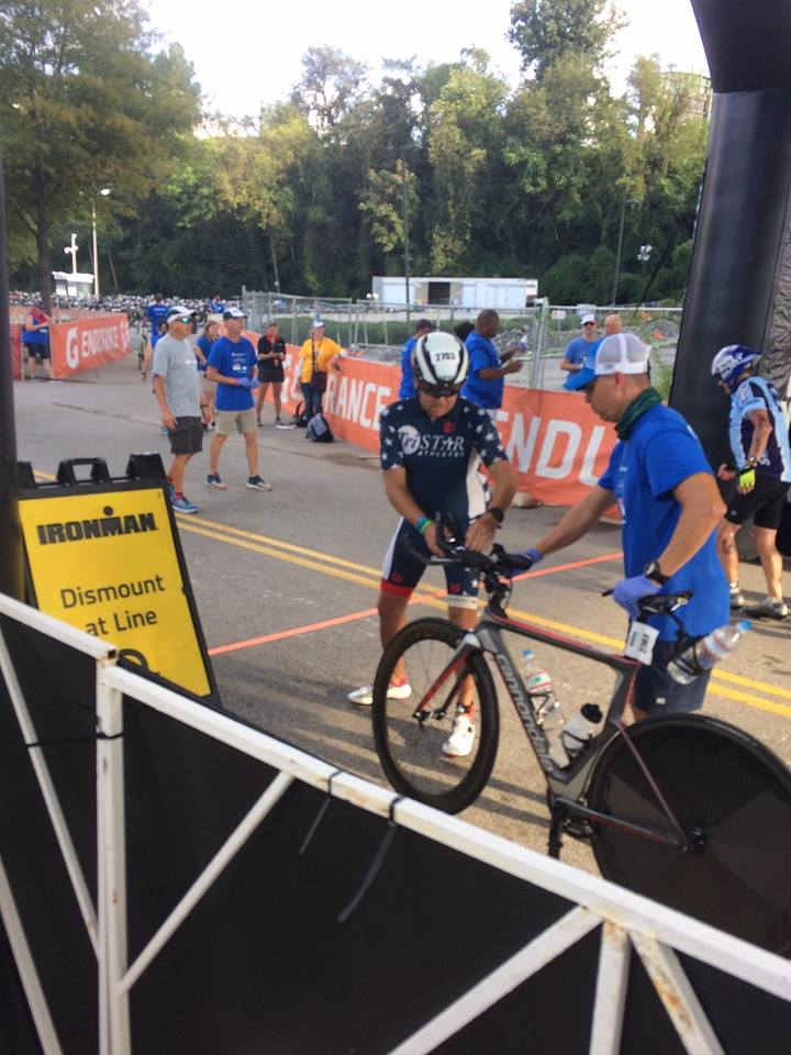 Coach_Terry_Wilson_Pursuit_of_The_Perfect_Race_IRONMAN_Chattanooga_Maryland_Julian_Summers.jpg