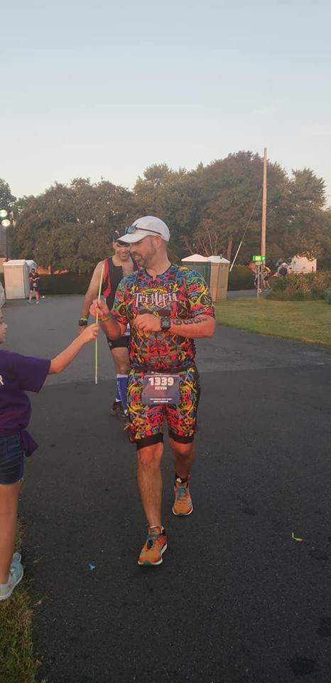 Coach_Terry_Wilson_Pursuit_of_The_Perfect_Race_IRONMAN_Maryland_Kevin_Perry_Race_Recap_Review.jpg