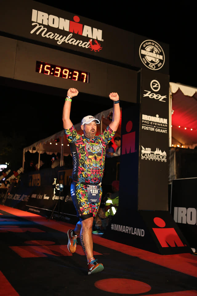 Coach_Terry_Wilson_Pursuit_of_The_Perfect_Race_IRONMAN_Maryland_Kevin_Perry_Race_Recap_Review_8.jpg