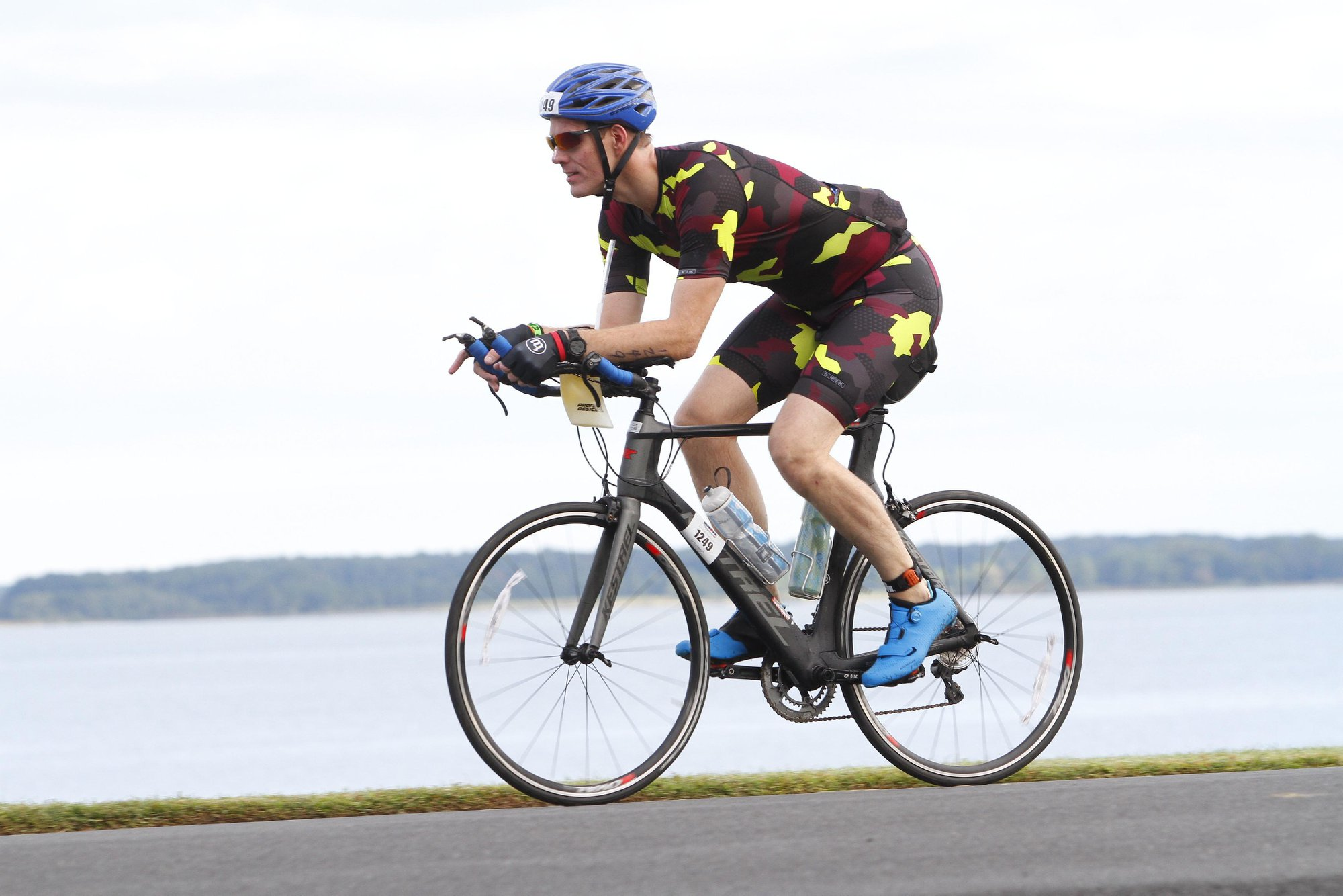 Coach_Terry_Wilson_Pursuit_of_The_Perfect_Race_IRONMAN_Maryland_Justin_Vos_Race_Recap_Review_5.jpg
