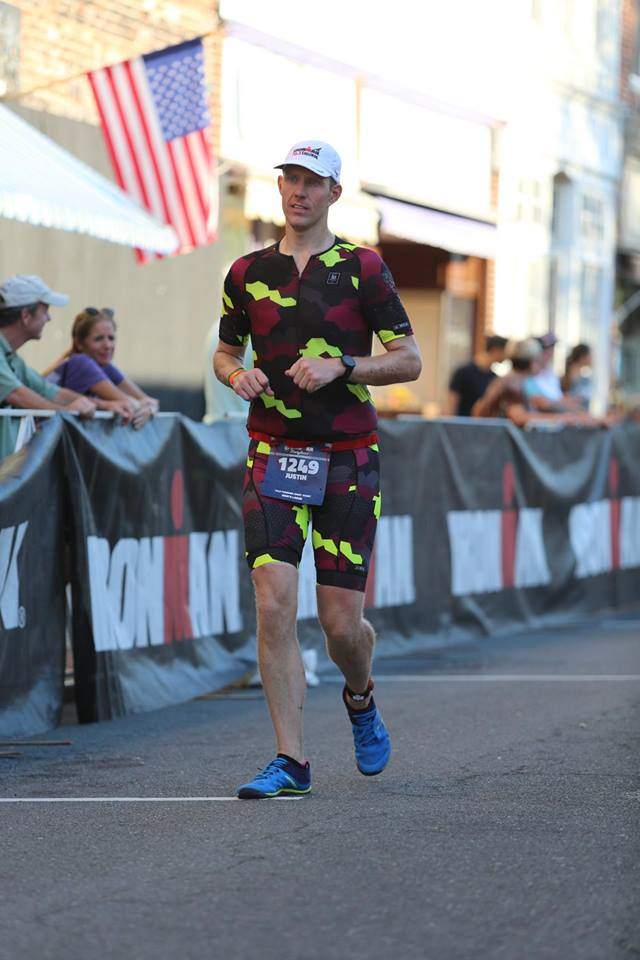Coach_Terry_Wilson_Pursuit_of_The_Perfect_Race_IRONMAN_Maryland_Justin_Vos_Race_Recap_Review_8.jpg
