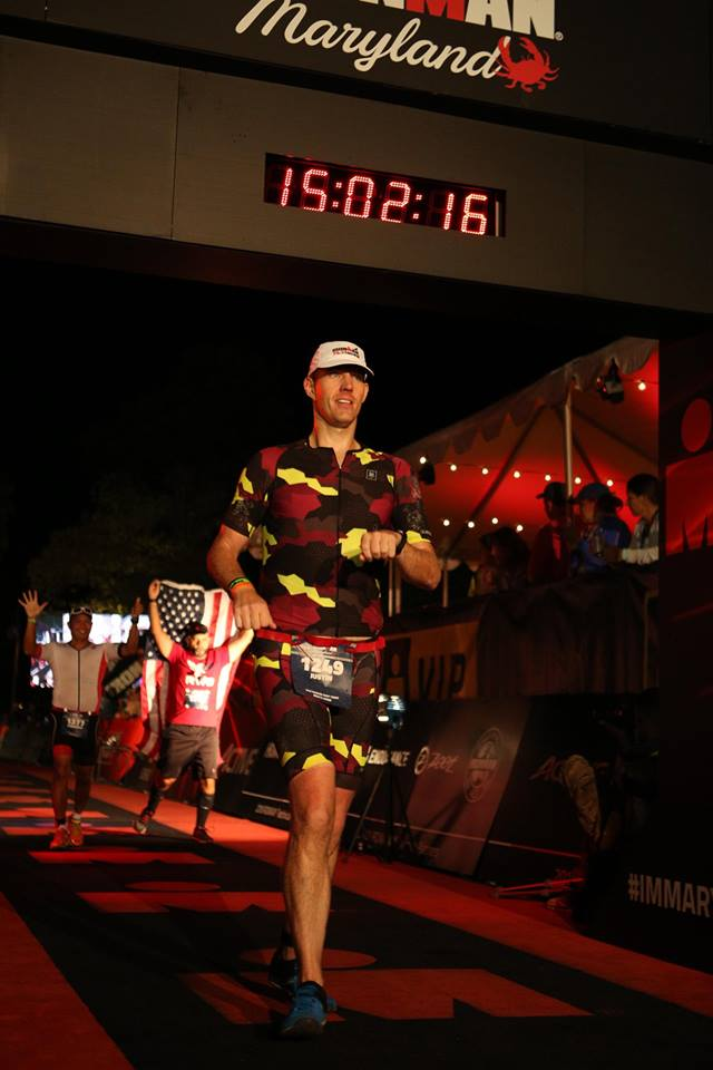 Coach_Terry_Wilson_Pursuit_of_The_Perfect_Race_IRONMAN_Maryland_Justin_Vos_Race_Recap_Review_9.jpg