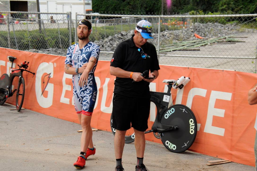 Coach_Terry_Wilson_Pursuit_of_The_Perfect_Race_Adam_Feigh_IRONMAN_Chattanooga_3.jpg