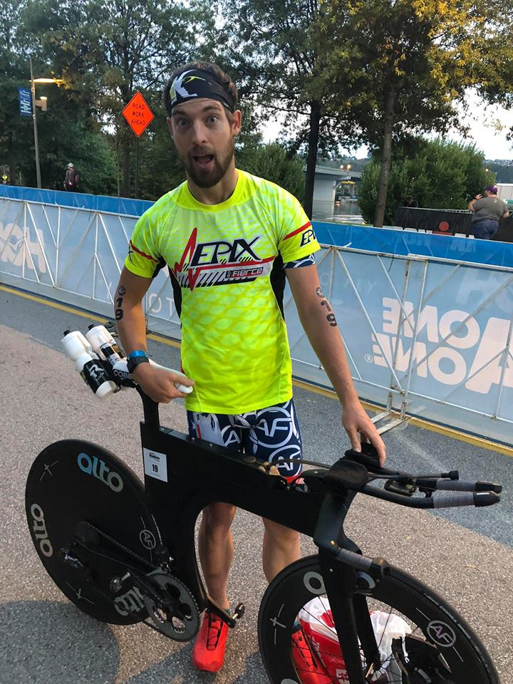 Coach_Terry_Wilson_Pursuit_of_The_Perfect_Race_Adam_Feigh_IRONMAN_Chattanooga_4.jpg