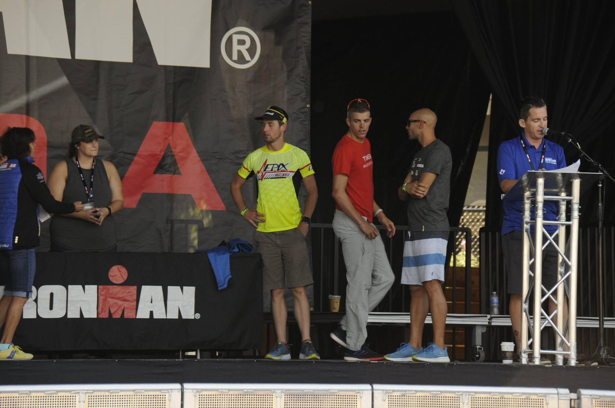 Coach_Terry_Wilson_Pursuit_of_The_Perfect_Race_Adam_Feigh_IRONMAN_Chattanooga_7.jpg