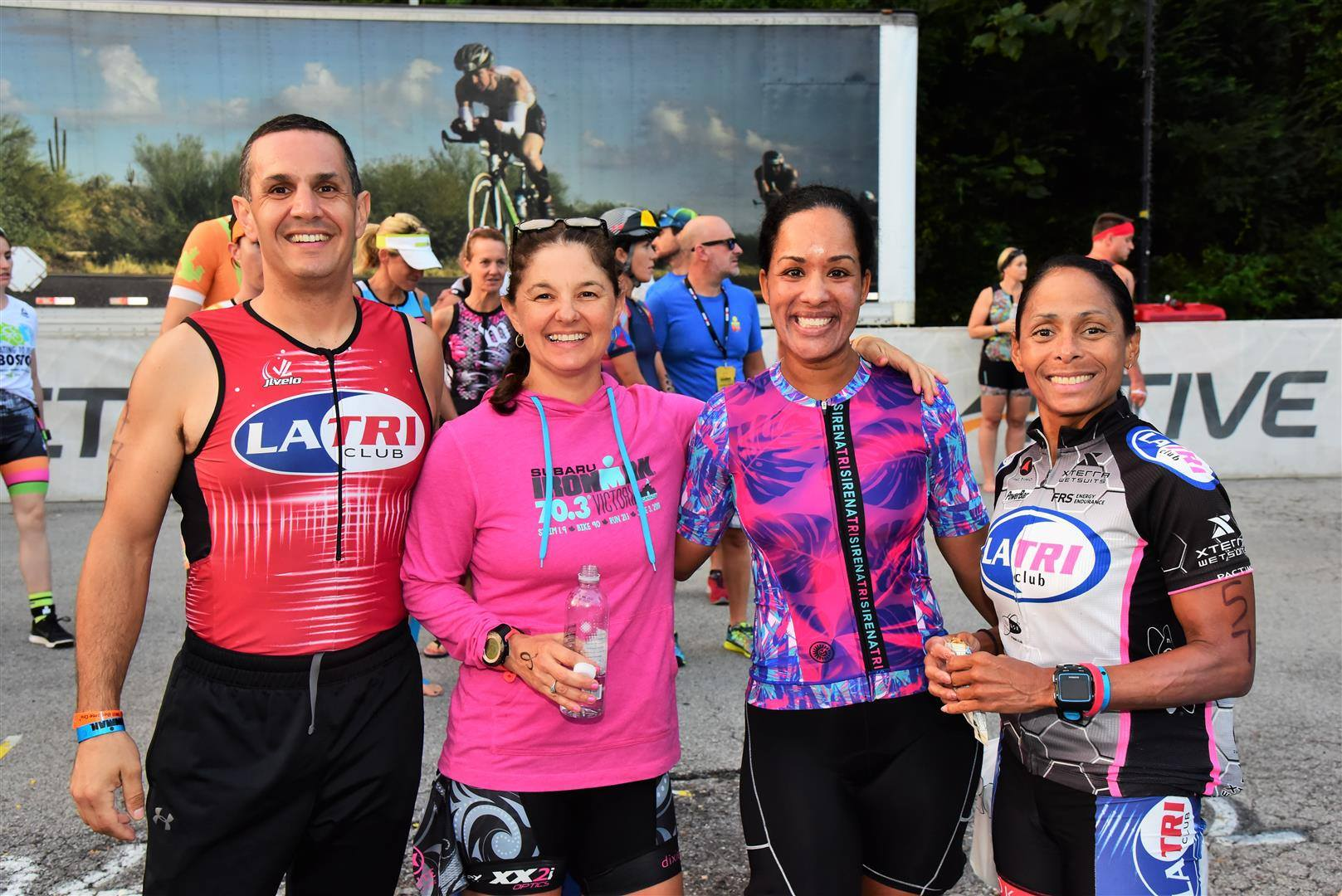 Coach_Terry_Wilson_Pursuit_of_The_Perfect_Race_Annette_Melecio_IRONMAN_Chattanooga_1.jpg