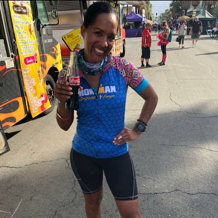 Coach_Terry_Wilson_Pursuit_of_The_Perfect_Race_Annette_Melecio_IRONMAN_Chattanooga_2.jpg