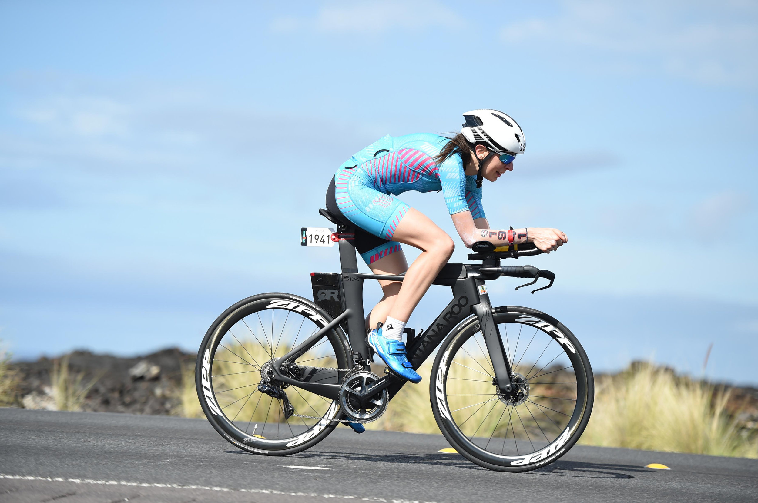 Coach_Terry_Wilson_Pursuit_of_The_Perfect_Race_IRONMAN_World_Championship_Kona_Missy_Norcross_F2.JPG