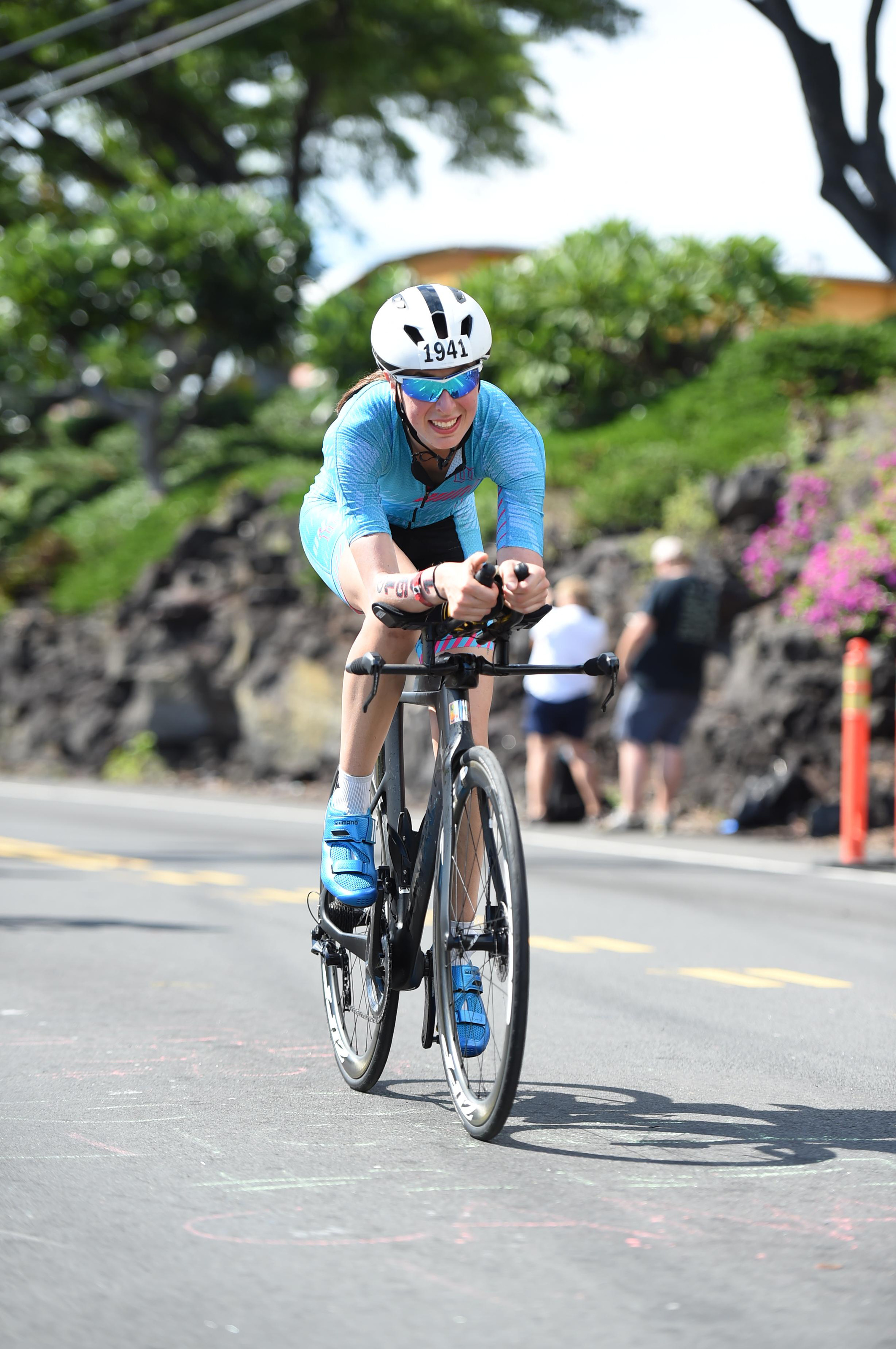 Coach_Terry_Wilson_Pursuit_of_The_Perfect_Race_IRONMAN_World_Championship_Kona_Missy_Norcross_F3.JPG