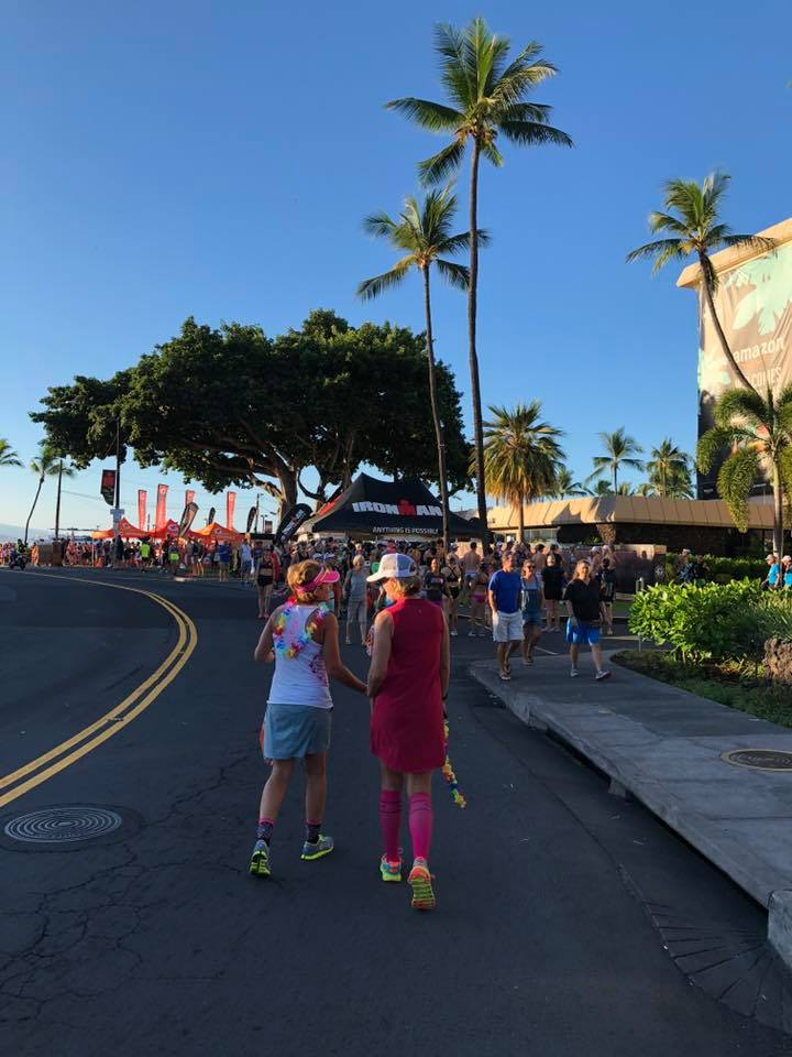 Coach_Terry_Wilson_Pursuit_of_The_Perfect_Race_IRONMAN_World_Championship_Kona_Missy_Norcross_13.jpg