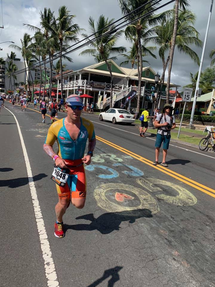 Coach_Terry_Wilson_Pursuit_of_The_Perfect_Race_IRONMAN_World_Championship_Kona_Shane_Peed_1.jpg