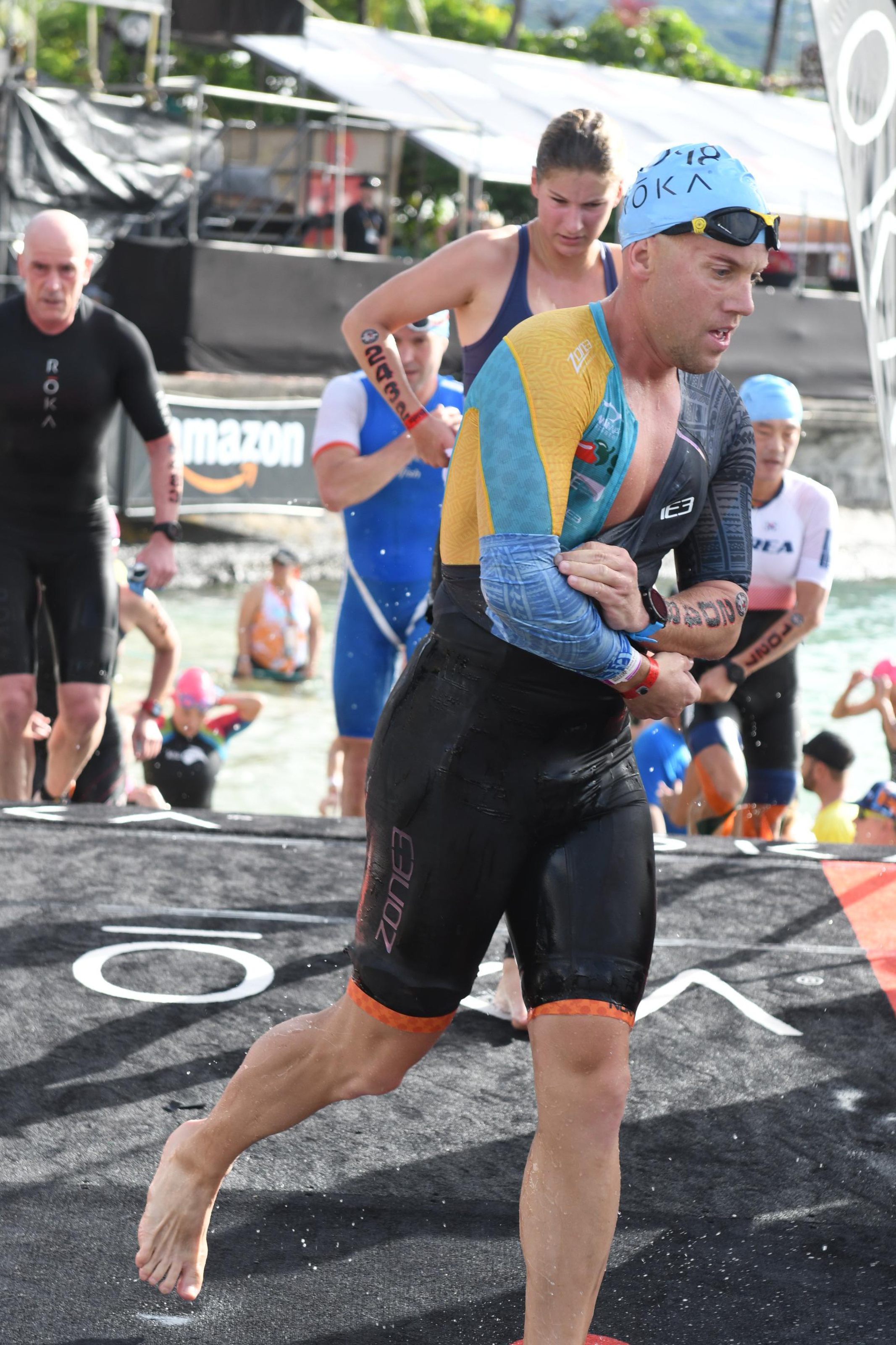 Coach_Terry_Wilson_Pursuit_of_The_Perfect_Race_IRONMAN_World_Championship_Kona_Shane_Peed_3.JPG