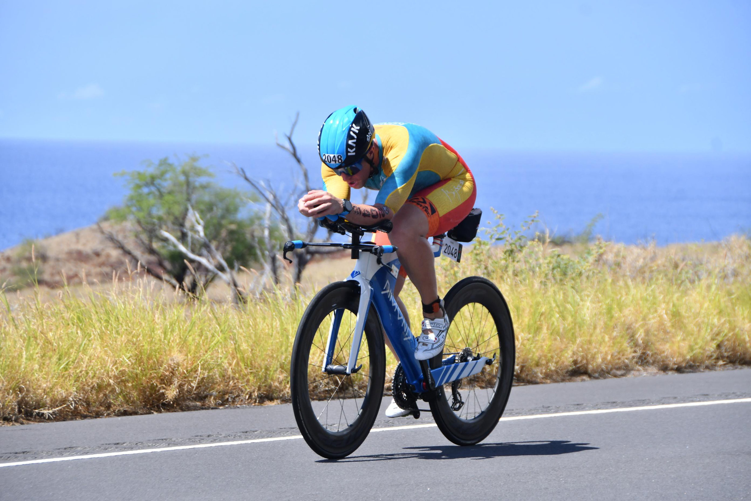 Coach_Terry_Wilson_Pursuit_of_The_Perfect_Race_IRONMAN_World_Championship_Kona_Shane_Peed_7.JPG