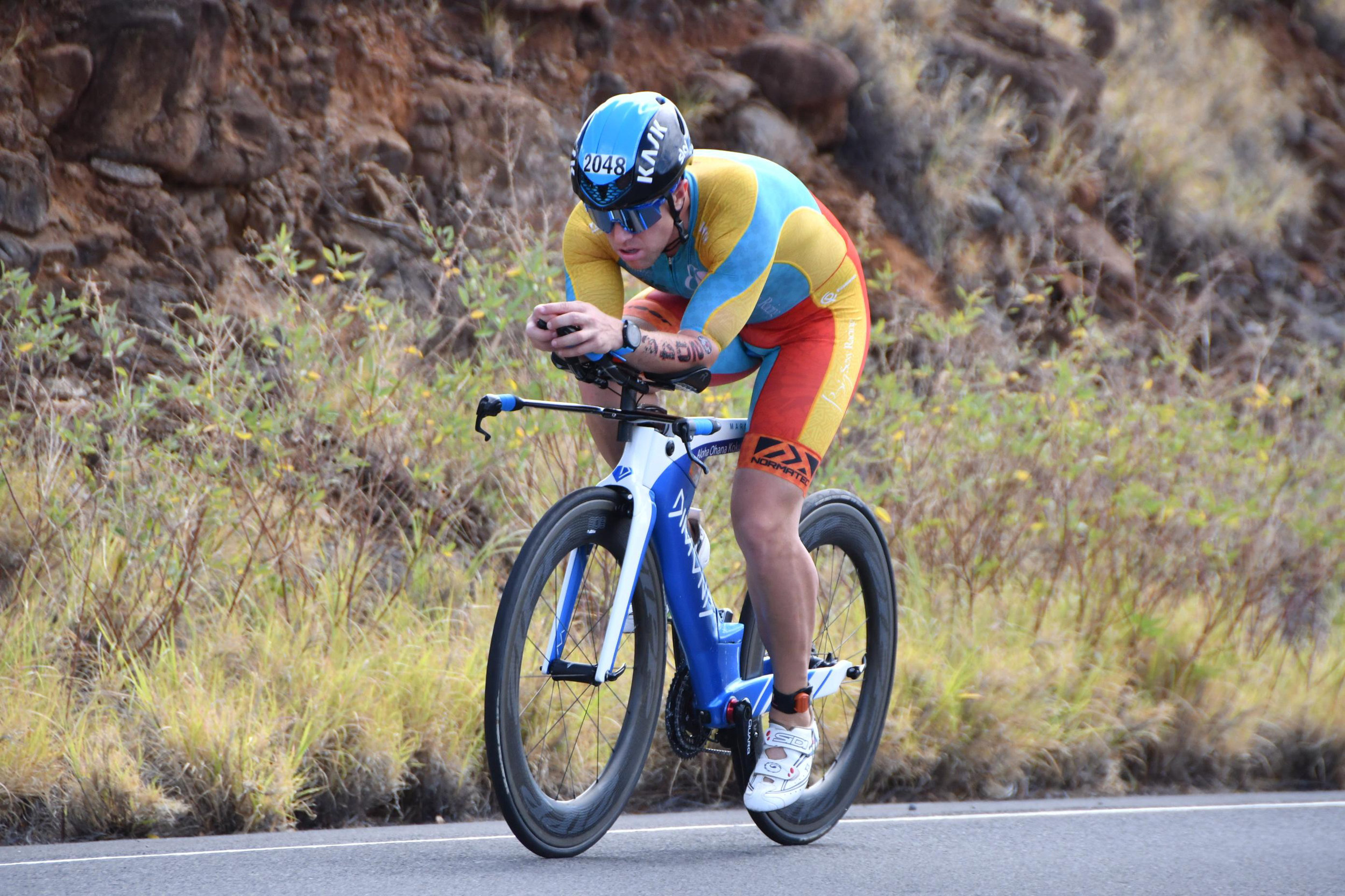 Coach_Terry_Wilson_Pursuit_of_The_Perfect_Race_IRONMAN_World_Championship_Kona_Shane_Peed_6.JPG