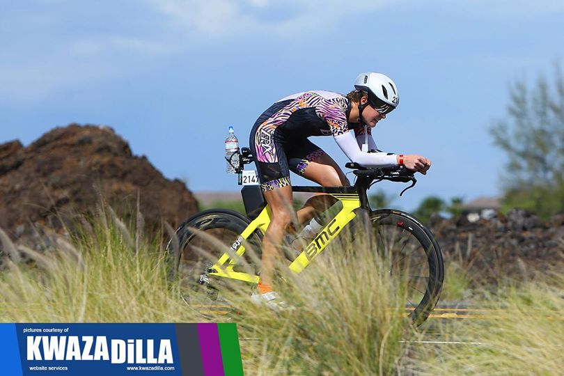 Coach_Terry_Wilson_Pursuit_of_The_Perfect_Race_IRONMAN_World_Championship_Kona_Meghan_Faulkenberry_Kwazadilla_picture.jpg