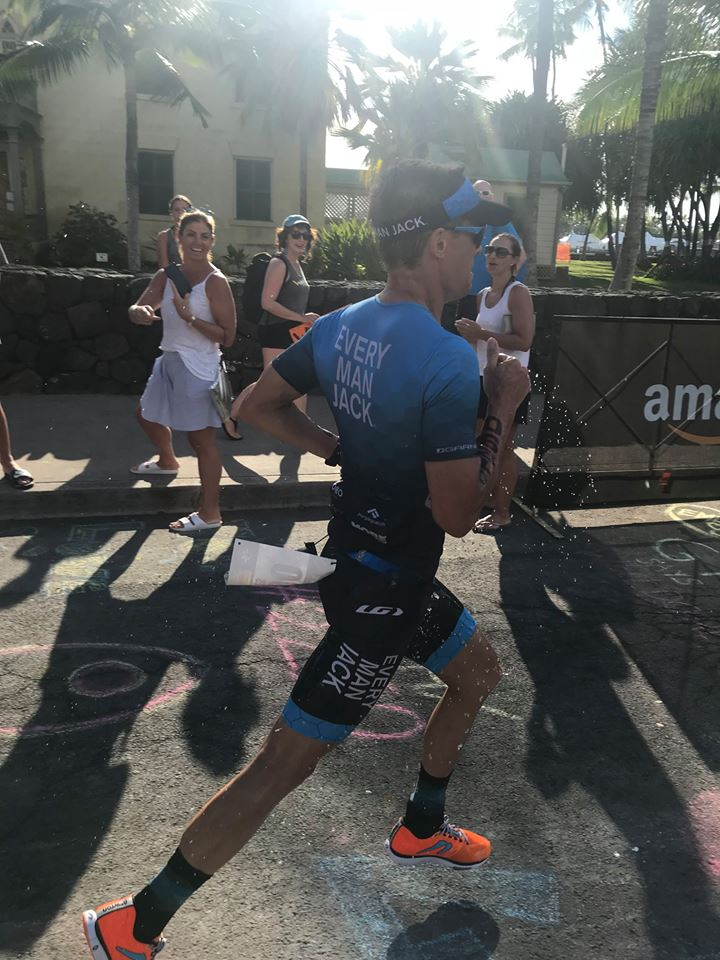 Coach_Terry_Wilson_Pursuit_of_The_Perfect_Race_IRONMAN_World_Championship_James_Harrington_5.jpg
