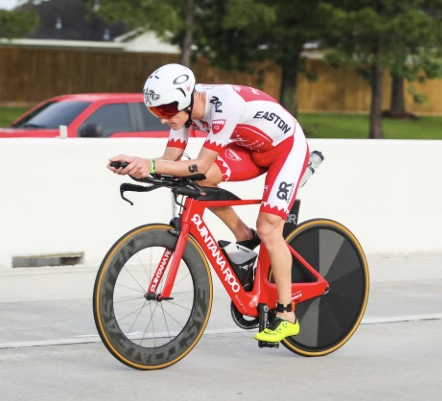 Coach_Terry_Wilson_Pursuit_of_The_Perfect_Race_IRONMAN_Brent_McMahon_Professional_Triathlete_1.jpg