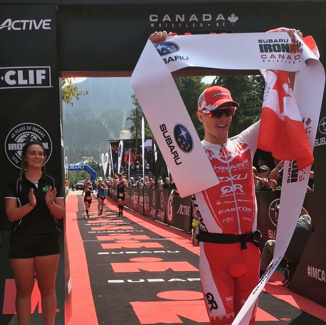 Coach_Terry_Wilson_Pursuit_of_The_Perfect_Race_IRONMAN_Brent_McMahon_Professional_Triathlete_2.jpg