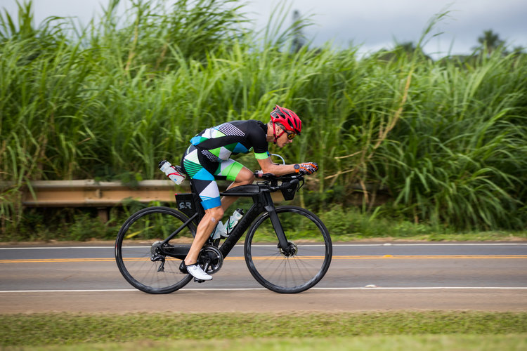 Coach_Terry_Wilson_Pursuit_of_The_Perfect_Race_IRONMAN_Brent_McMahon_Professional_Triathlete_3.jpg