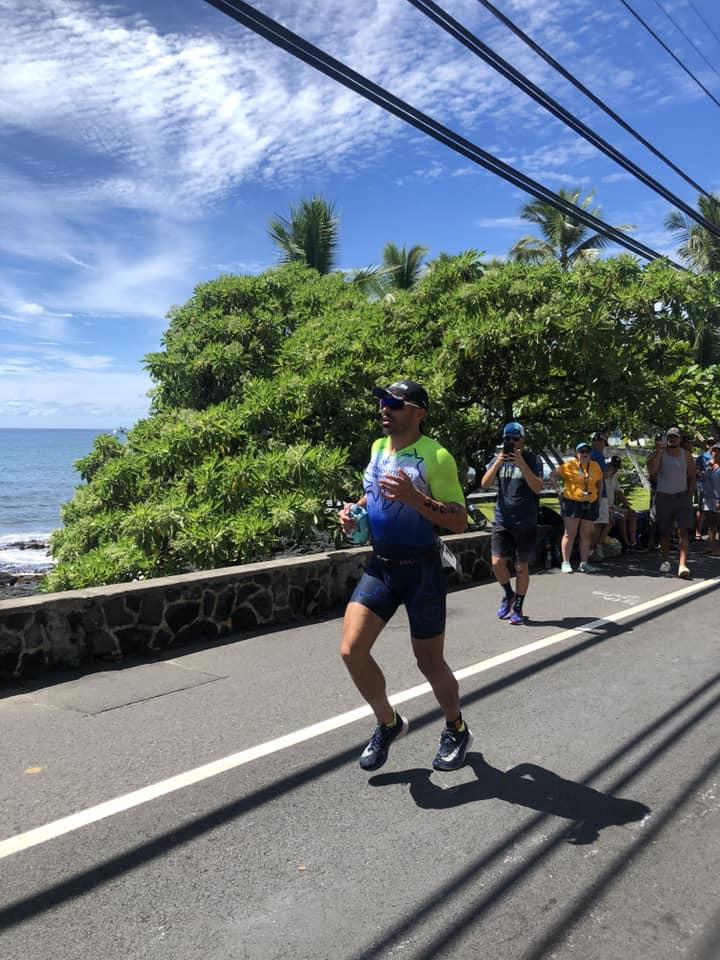 Coach_Terry_Wilson_Pursuit_of_The_Perfect_Race_IRONMAN_World_Championship_Kona_Jorge_Filho_1.jpg