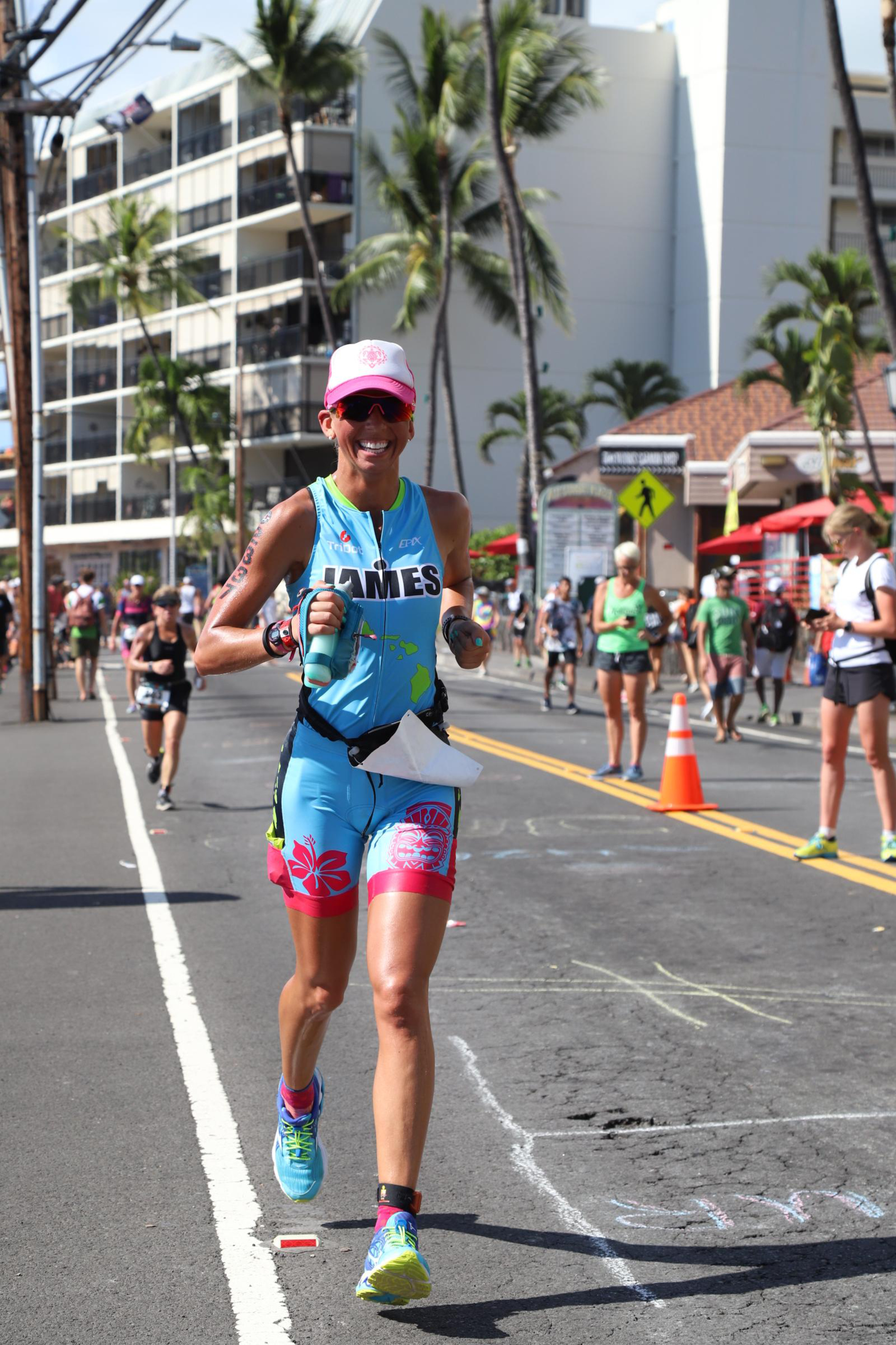 Coach_Terry_Wilson_Pursuit_of_The_Perfect_Race_IRONMAN_World_Championship_Kona_Elizabeth_James_2.JPG