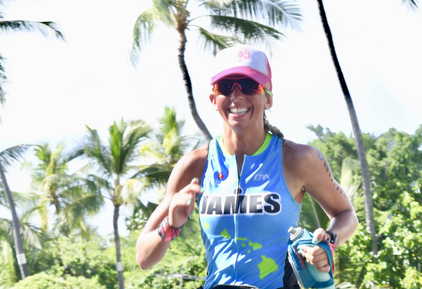 Coach_Terry_Wilson_Pursuit_of_The_Perfect_Race_IRONMAN_World_Championship_Kona_Elizabeth_James_5.jpeg