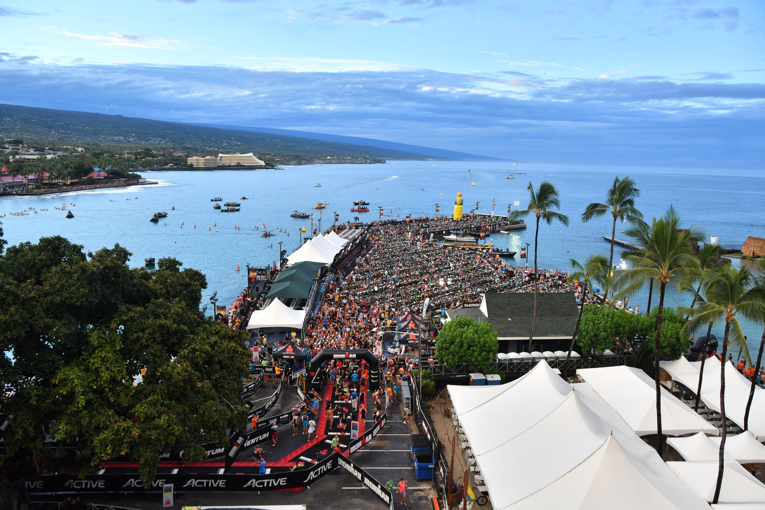 Coach_Terry_Wilson_Pursuit_of_The_Perfect_Race_IRONMAN_World_Championship_Kona_Elizabeth_James_3.JPG
