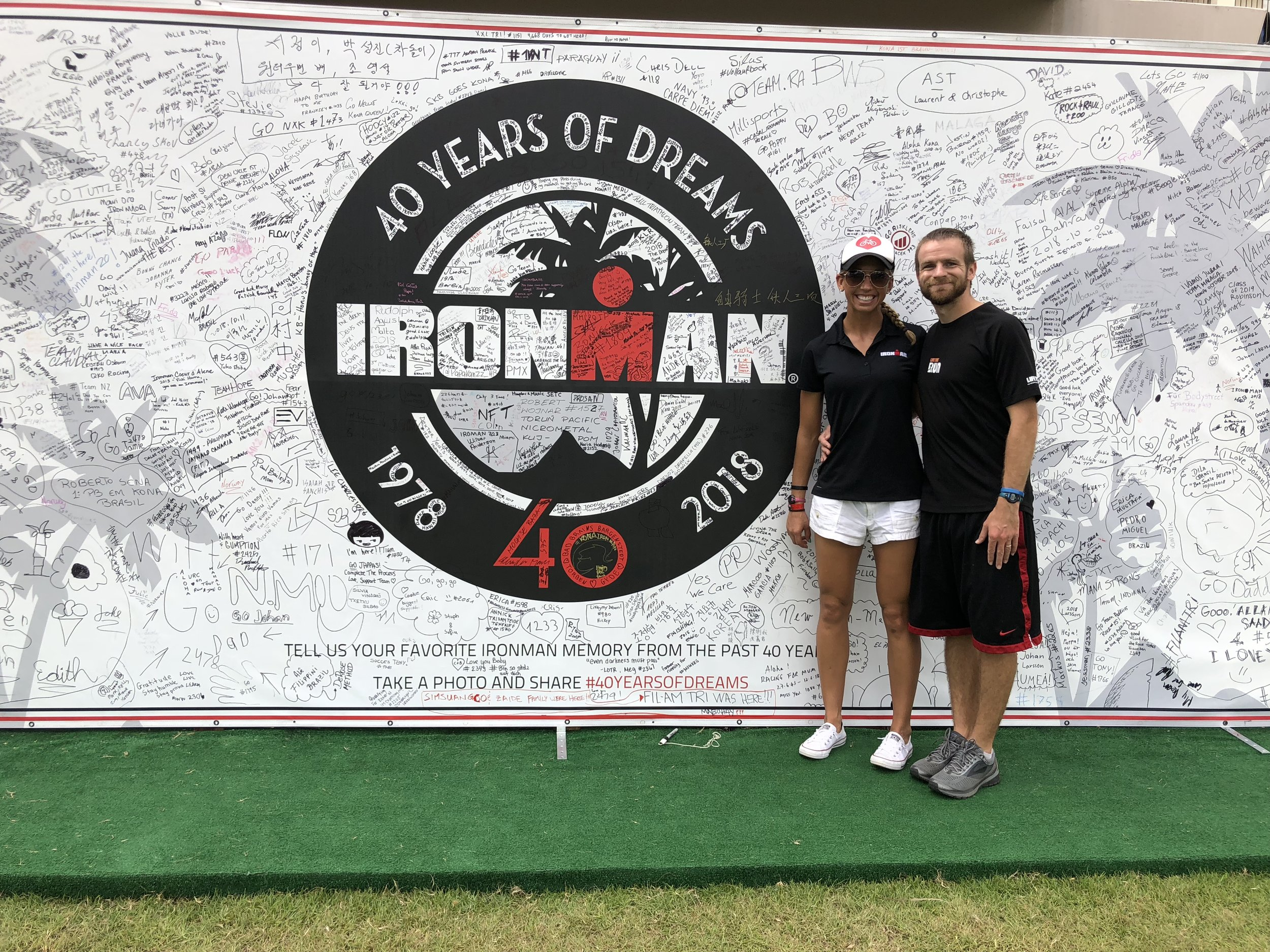 Coach_Terry_Wilson_Pursuit_of_The_Perfect_Race_IRONMAN_World_Championship_Kona_Elizabeth_James_14.JPG