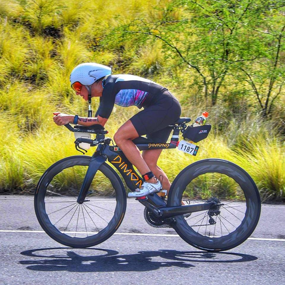 Coach_Terry_Wilson_Pursuit_of_The_Perfect_Race_IRONMAN_World_Championship_Rebecca_McKee_7.jpg