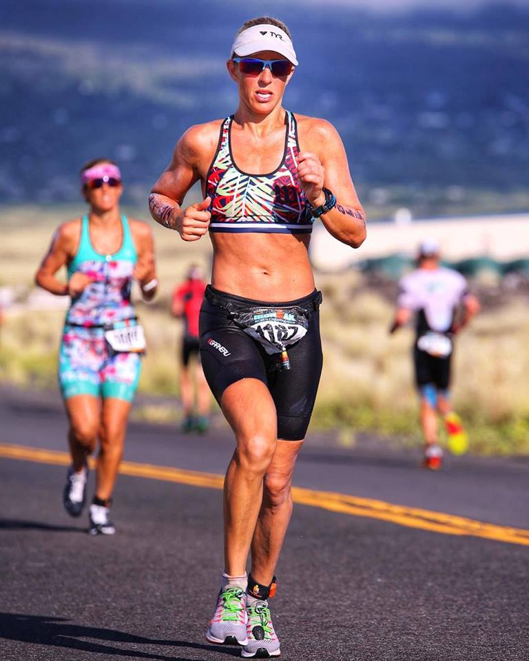Coach_Terry_Wilson_Pursuit_of_The_Perfect_Race_IRONMAN_World_Championship_Rebecca_McKee_8.jpg