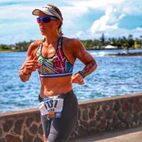 Coach_Terry_Wilson_Pursuit_of_The_Perfect_Race_IRONMAN_World_Championship_Rebecca_McKee_13.jpg