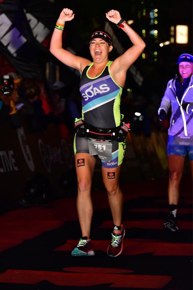 Coach_Terry_Wilson_Pursuit_of_The_Perfect_Race_IRONMAN_Louisville_Amy_Coley_Race_Recap_Review.jpg
