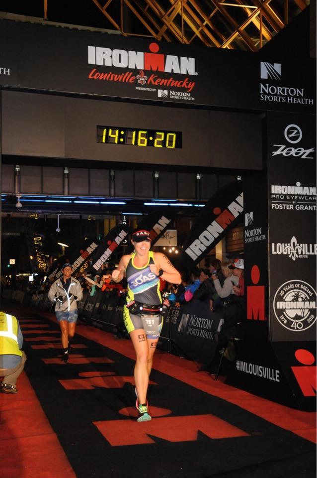 Coach_Terry_Wilson_Pursuit_of_The_Perfect_Race_IRONMAN_Louisville_Amy_Coley_Race_Recap_Review_1.jpg