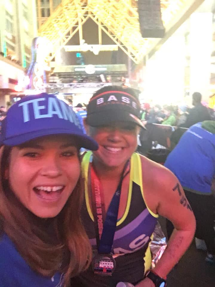 Coach_Terry_Wilson_Pursuit_of_The_Perfect_Race_IRONMAN_Louisville_Amy_Coley_Race_Recap_Review_10.jpg