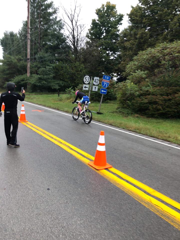 Coach_Terry_Wilson_Pursuit_of_The_Perfect_Race_IRONMAN_Louisville_Amy_Coley_Race_Recap_Review_14.jpg