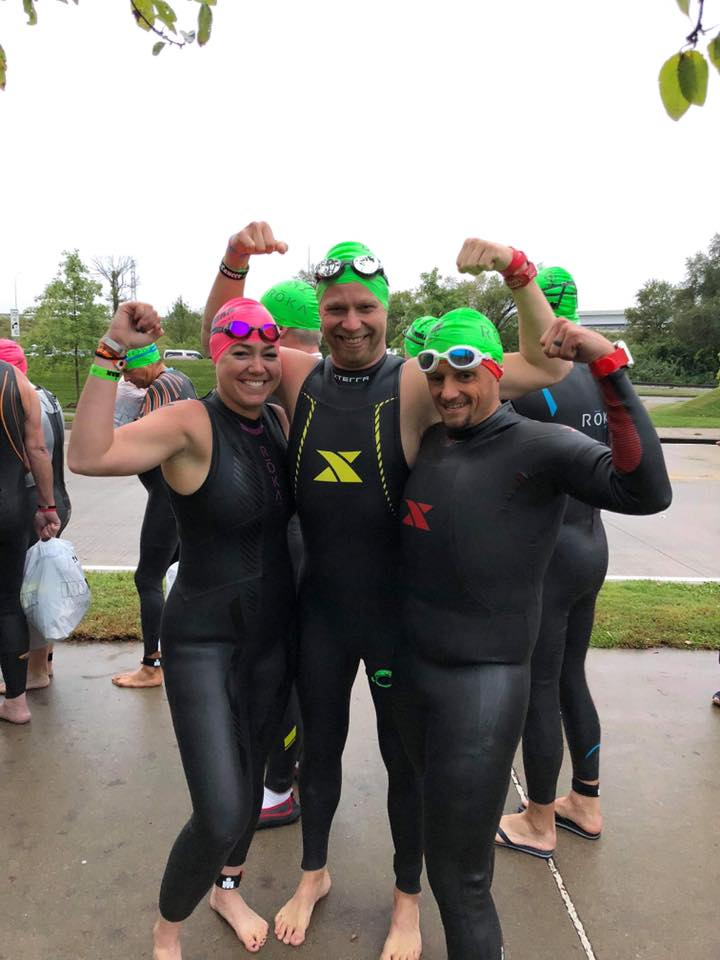Coach_Terry_Wilson_Pursuit_of_The_Perfect_Race_IRONMAN_Louisville_Amy_Coley_Race_Recap_Review_22.jpg