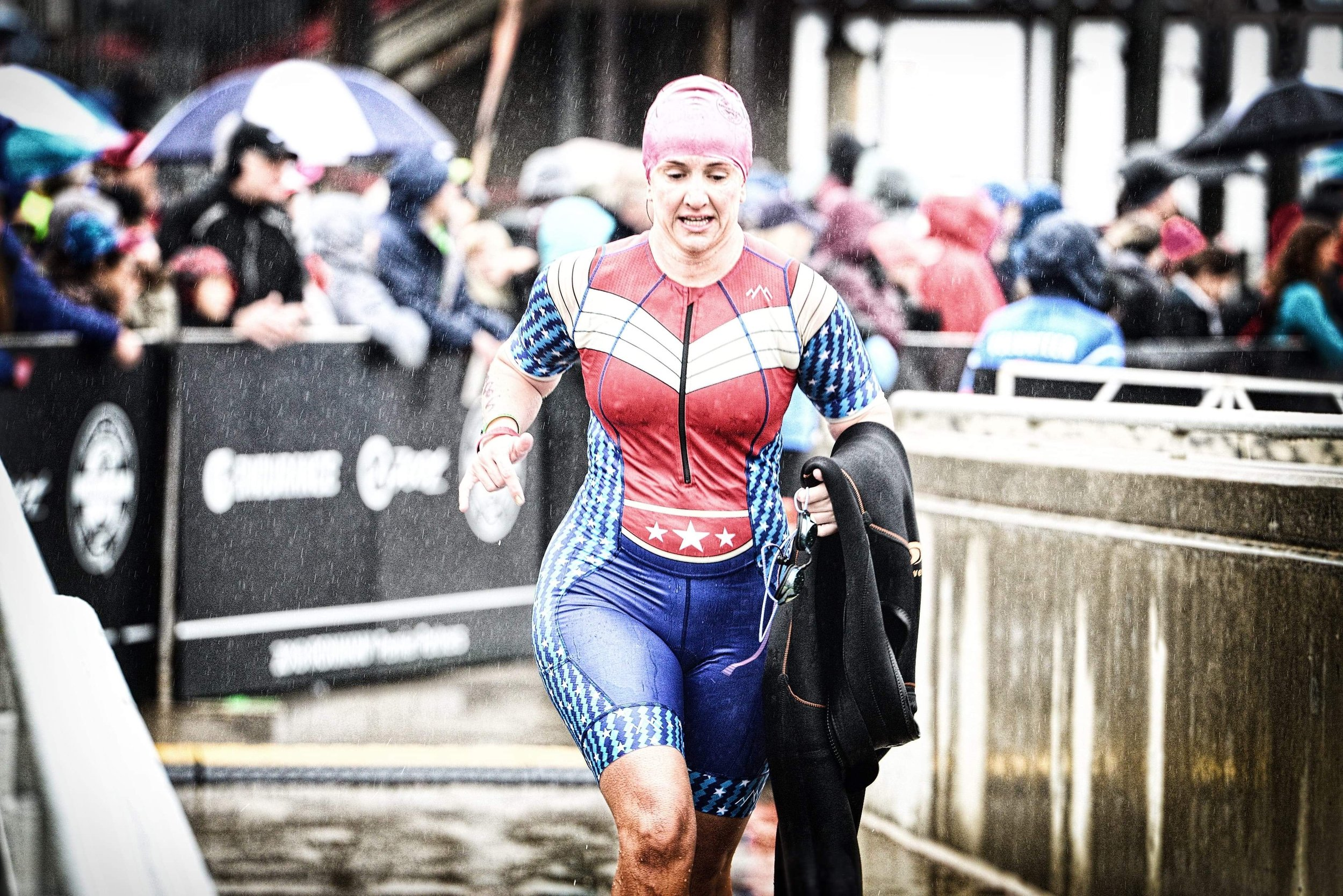 Coach_Terry_Wilson_Pursuit_of_The_Perfect_Race_IRONMAN_Louisville_Joanna_1.JPG