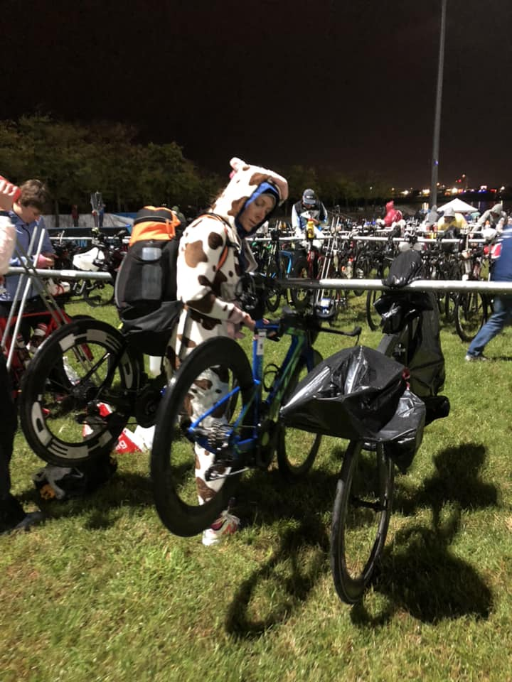 Coach_Terry_Wilson_Pursuit_of_The_Perfect_Race_IRONMAN_Louisville_Erin_Green_DNF_1.jpg