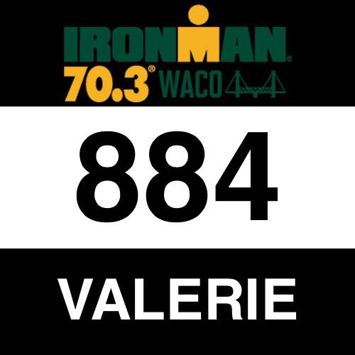 Coach_Terry_Wilson_Pursuit_of_The_Perfect_Race_IRONMAN_70.3_Waco_Valerie_Myers_7.jpg