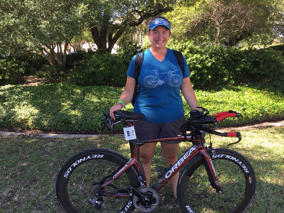Coach_Terry_Wilson_Pursuit_of_The_Perfect_Race_IRONMAN_70.3_Waco_Valerie_Myers_6.jpg