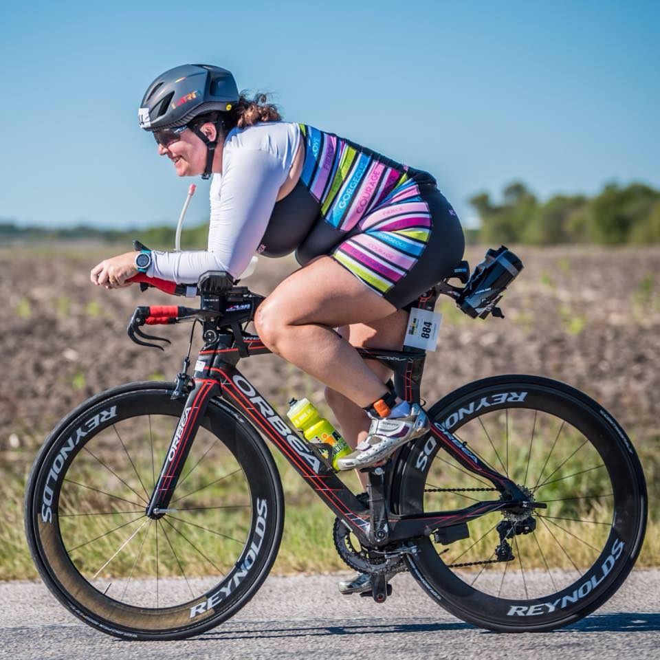 Coach_Terry_Wilson_Pursuit_of_The_Perfect_Race_IRONMAN_70.3_Waco_Valerie_Myers_Justin_Luau.jpg