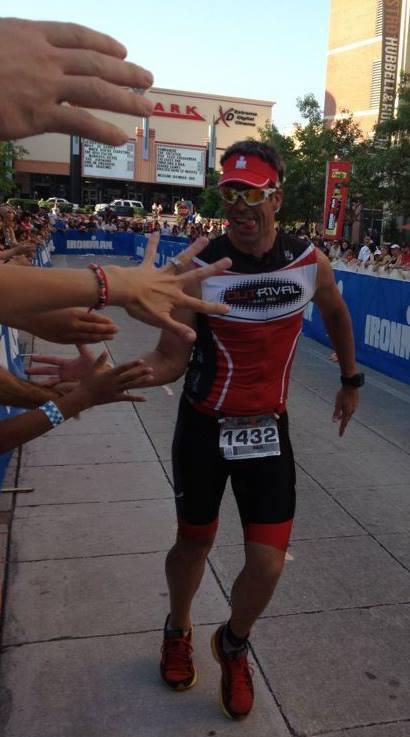 Coach_Terry_Wilson_Pursuit_of_The_Perfect_Race_IRONMAN_Waco_70.3_Raul_Luzardo_2.jpg