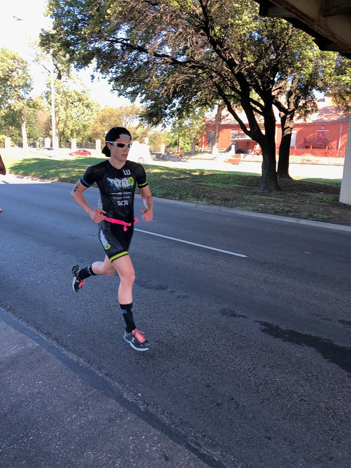 Coach_Terry_Wilson_Pursuit_of_The_Perfect_Race_IRONMAN_70.3_Waco_Maddy_Pesch_PRO_1.jpg