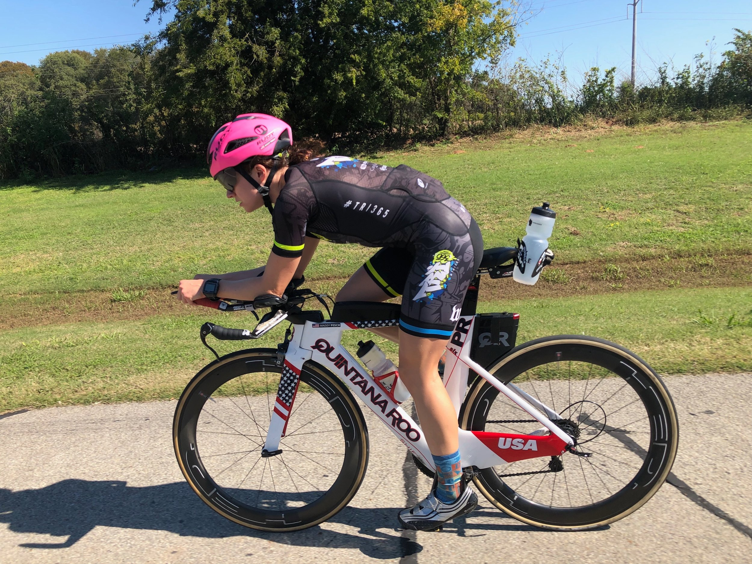 Coach_Terry_Wilson_Pursuit_of_The_Perfect_Race_IRONMAN_70.3_Waco_Maddy_Pesch_PRO.jpg