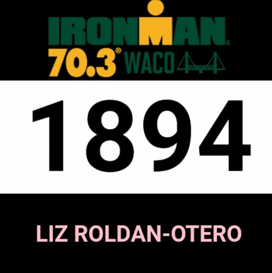 Coach_Terry_Wilson_Pursuit_of_The_Perfect_Race_IRONMAN_70.3_Waco_Lizette_Otero.jpg