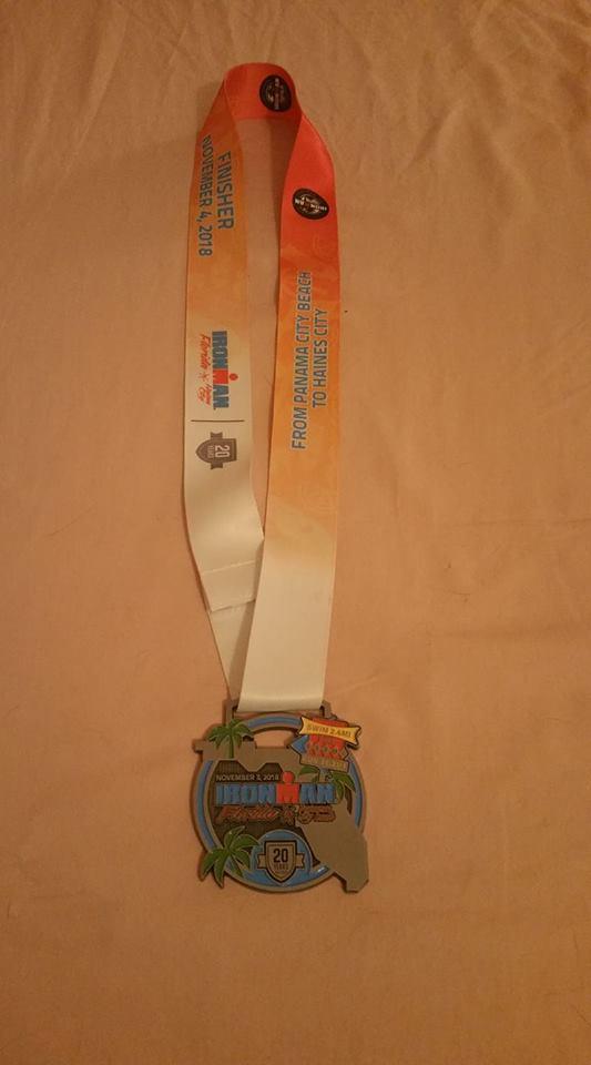 Coach_Terry_Wilson_Pursuit_of_The_Perfect_Race_IRONMAN_Florida_Lisa_Hesse.jpg